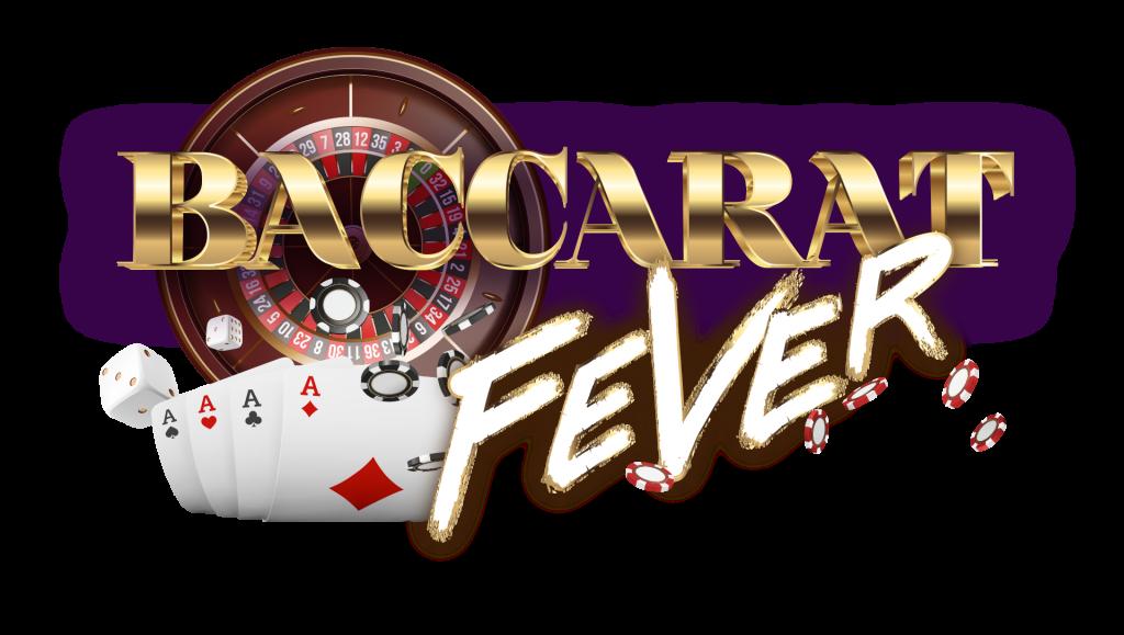 logo-baccarat-fever