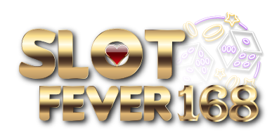 slot fever 168 logo