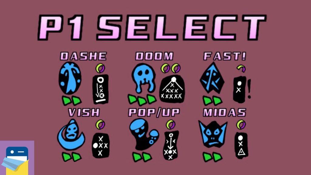 รีวิวเกม IOS :: P1 Select อย่าตัดสินเกมนี้ ถ้าคุณยังไม่ได้ลองเล่น คีบตุ๊กตา เกมตู้ เกมอาร์เคด ตู้คีบตุ๊กตา โมเดล ตู้คีบ P1 Select เกมมือถือ