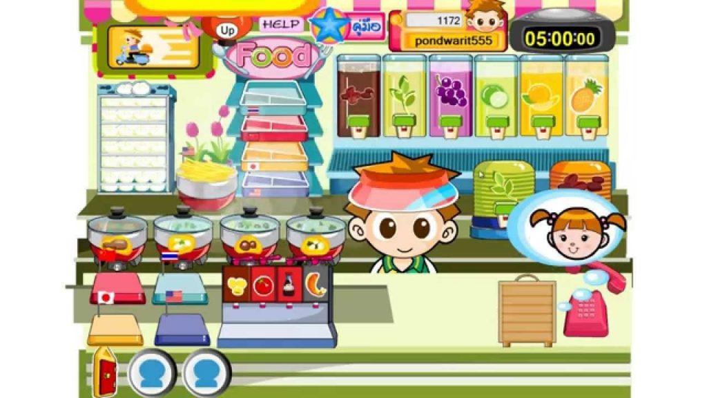 """ย้อนตำนานเกม """"เถ้าแก่น้อย"""" ที่สมัยเด็กเราเคยติดงอมแงม คีบตุ๊กตา เกมตู้ เกมอาร์เคด ตู้คีบตุ๊กตา โมเดล ตู้คีบ Review Game เถ้าแก่น้อย"""