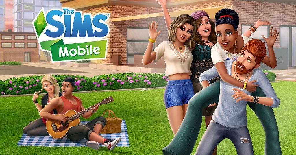 แนะนำเกมมือถือ เกมน่ารัก เอาใจสาว ๆ กับ 5 เกมมีติดเครื่องไว้รับรองไม่มีเหงา คีบตุ๊กตา เกมตู้ เกมอาร์เคด ตู้คีบตุ๊กตา โมเดล ตู้คีบ Review Game 5 เกมน่ารัก