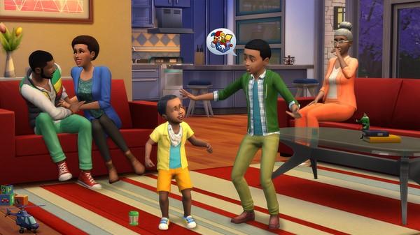 The Sim 4 สุดยอดของเกม Simulation กับพฤติกรรมแปลก ๆ ของผู้เล่น คีบตุ๊กตา เกมตู้ เกมอาร์เคด ตู้คีบตุ๊กตา โมเดล ตู้คีบ Review Game The Sim 4