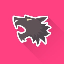 Werewolf Online บอร์ดในตำนาน บัฟกันได้ทุกที่ ลงในมือถือแล้ว คีบตุ๊กตา เกมตู้ เกมอาร์เคด ตู้คีบตุ๊กตา โมเดล ตู้คีบ Review Game Werewolf Online
