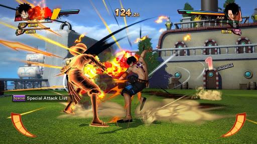 แนะนำเกม รวม 4 เกมดัง ที่ทำมาจากการ์ตูนอนิเมะ เกมการ์ตูน เกมดังจากการ์ตูนที่คุณต้องลองเล่น คีบตุ๊กตา เกมตู้ เกมอาร์เคด ตู้คีบตุ๊กตา โมเดล ตู้คีบ เกมการ์ตูนอนิเมะ