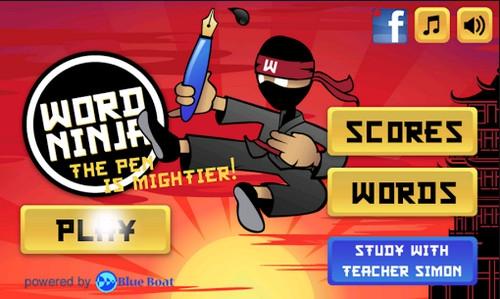 แนะนำเกม รวม 4 เกมฝึกภาษาอังกฤษ เกมทักษะภาษาอังกฤษ ทั้งสนุก ทั้งได้เรียนรู้ภาษาต่างประเทศ ! คีบตุ๊กตา เกมตู้ เกมอาร์เคด ตู้คีบตุ๊กตา โมเดล ตู้คีบ เกมฝึกภาษาอังกฤษ