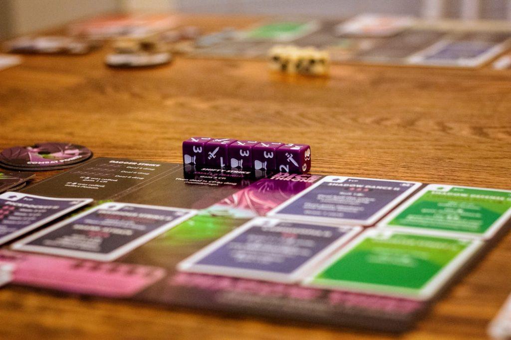 เเนะนำที่เล่น Board Game คอเกมนี้ ห้ามพลาดนะ!! คีบตุ๊กตา เกมตู้ เกมอาร์เคด ตู้คีบตุ๊กตา โมเดล ตู้คีบ ที่เล่นBoardGame