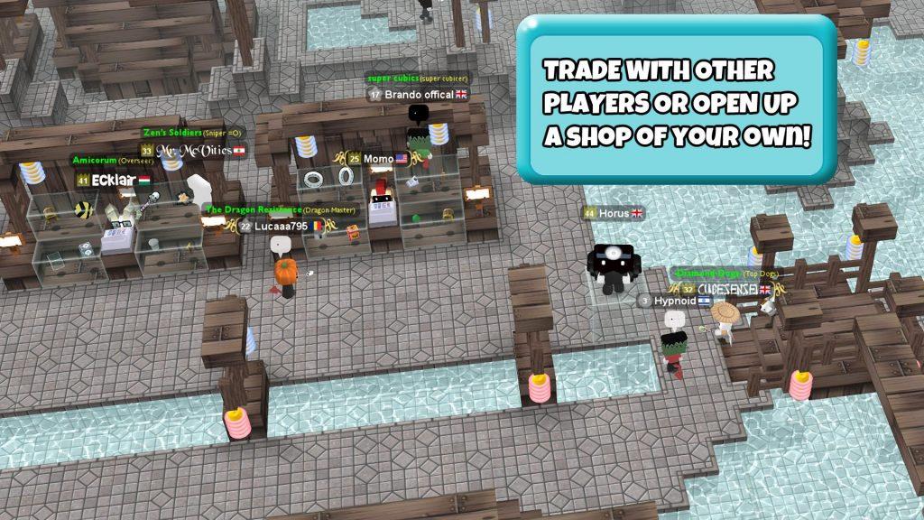 อยากสร้างสรรค์ไอเดีย แนะนำ 5 เกมสร้างอาณาจักรและผจญภัย คีบตุ๊กตา เกมตู้ เกมอาร์เคด ตู้คีบตุ๊กตา โมเดล ตู้คีบ เกมสร้างอาณาจักร