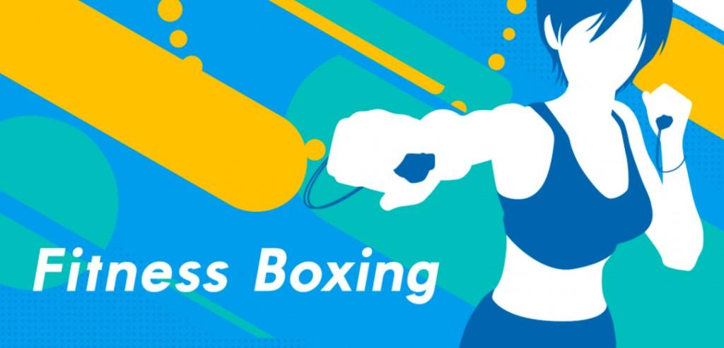 รีวิวเกม Fitness Boxing คีบตุ๊กตา เกมตู้ เกมอาร์เคด ตู้คีบตุ๊กตา โมเดล ตู้คีบ FitnessBoxing