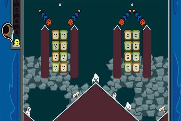 5 เกมแนวยิงที่อยากแนะนำบน IPhone คีบตุ๊กตา เกมตู้ เกมอาร์เคด ตู้คีบตุ๊กตา โมเดล ตู้คีบ เกมIPhone เกมแนวยิง