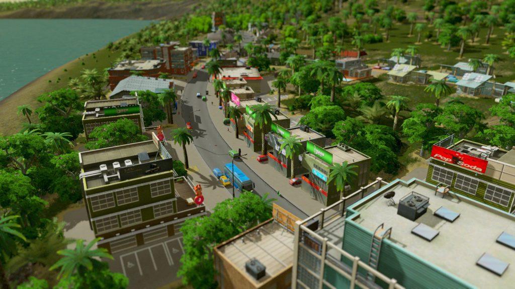 แนะนำเกม รวม 4 เกม PS4 แนว Simulation เกมจำลองสถานการณ์ แนะนำ 2020 คีบตุ๊กตา เกมตู้ เกมอาร์เคด ตู้คีบตุ๊กตา โมเดล ตู้คีบ เกมPS4 เกมSimulation