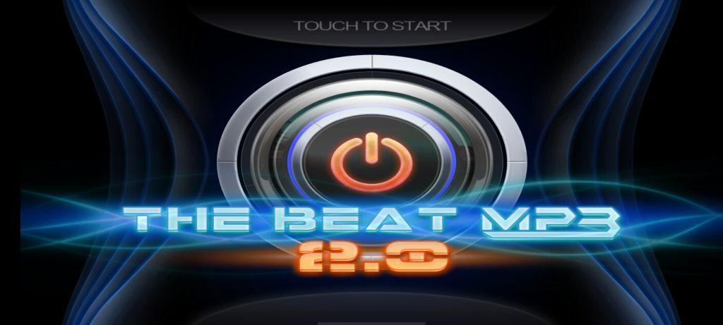 เกมมือถือน่าเล่นวันนี้ Beat Mp3 2.0 Rhythm Game คีบตุ๊กตา เกมตู้ เกมอาร์เคด ตู้คีบตุ๊กตา โมเดล ตู้คีบ เกมมือถือ BeatMp32.0RhythmGame