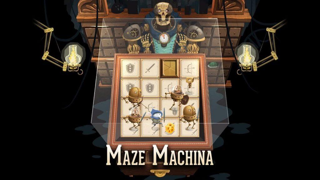 แนะนำเกม รวม 4 เกมอินดี้ที่ดีที่สุดในปี 2020 จัดอันดับโดย Google Play คีบตุ๊กตา เกมตู้ เกมอาร์เคด ตู้คีบตุ๊กตา โมเดล ตู้คีบ ReviewGame เกมอินดี้
