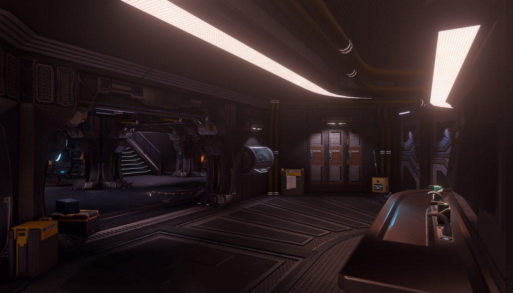 แนะนำเกม รวม 4 เกมเอาชีวิตรอดบนอวกาศ เกมอวกาศ ตะลุยกาแล็คซี่กับการเอาชีวิตรอด คีบตุ๊กตา เกมตู้ เกมอาร์เคด ตู้คีบตุ๊กตา โมเดล ตู้คีบ ReviewGame เกมอวกาศ