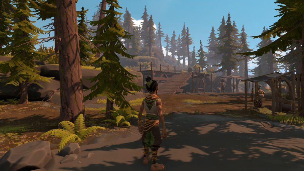 แนะนำเกม รวม 4 เกมเอาตัวรอดในป่า เกมหนีซอมบี้ เกมเอาชีวิตรอด สุดระทึก คีบตุ๊กตา เกมตู้ เกมอาร์เคด ตู้คีบตุ๊กตา โมเดล ตู้คีบ ReviewGame เกมเอาตัวรอดในป่า