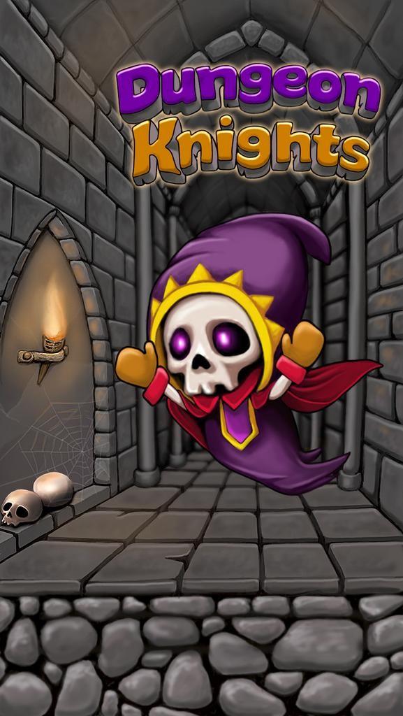 5 อันดับเกมแนว Rogue Like น่าเล่น ที่คุณไม่ควรพลาด คีบตุ๊กตา เกมตู้ เกมอาร์เคด ตู้คีบตุ๊กตา โมเดล ตู้คีบ ReviewGame เกมแนวRogueLike