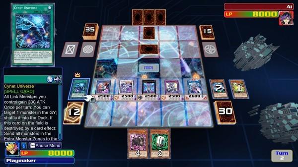Yu-Gi-Oh! Legacy of the Duelist Link Evolution ภาคใหม่ของเกมการ์ด Yugioh คีบตุ๊กตา เกมตู้ เกมอาร์เคด ตู้คีบตุ๊กตา โมเดล ตู้คีบ ReviewGame Yu-Gi-Oh! LegacyoftheDuelist