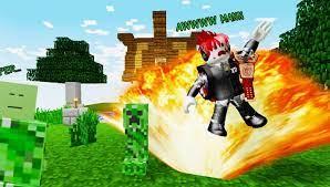 เกม Roblox สุดยอดจักรวาลเสมือนจริง คีบตุ๊กตา เกมตู้ เกมอาร์เคด ตู้คีบตุ๊กตา โมเดล ตู้คีบ ReviewGame Roblox