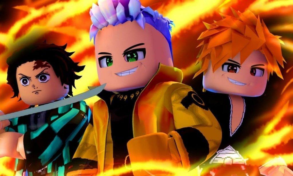 รีวิว Roblox - Anime Fighting Simulator คีบตุ๊กตา เกมตู้ เกมอาร์เคด ตู้คีบตุ๊กตา โมเดล ตู้คีบ ReviewGame RobloxAnimeFightingSimulator