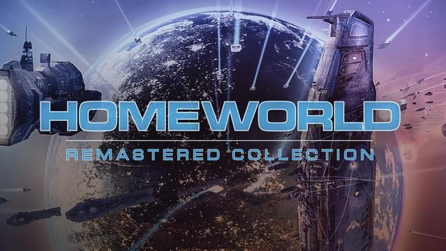 แนะนำเกม รวม 4 เกมคอม ต่อสู้บนอวกาศ สงครามนอกโลกสุดมันส์ คีบตุ๊กตา เกมตู้ เกมอาร์เคด ตู้คีบตุ๊กตา โมเดล ตู้คีบ ReviewGame เกมต่อสู้บนอวกาศ