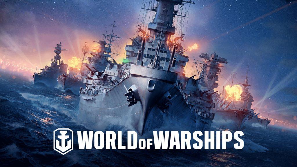 แนะนำเกม รวม 4 เกมเรือดำน้ำ สุดมันส์ เปิดฉากปะทะกลางมหาสมุทร คีบตุ๊กตา เกมตู้ เกมอาร์เคด ตู้คีบตุ๊กตา โมเดล ตู้คีบ ReviewGame เกมเรือดำน้ำ