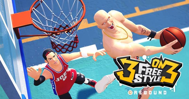 แนะนำเกมฟรีสนุก ๆ บนเครื่องเล่นคอนโซล Ps4 คีบตุ๊กตา เกมตู้ เกมอาร์เคด ตู้คีบตุ๊กตา โมเดล ตู้คีบ ReviewGame แนะนำเกมPs4