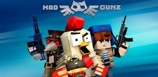 แนะนำเกม รวม 4 เกมมือถือ แนว Minecraft เกมผจญภัยปลุกความคิดสร้างสรรค์ที่เล่นบนมือถือได้ คีบตุ๊กตา เกมตู้ เกมอาร์เคด ตู้คีบตุ๊กตา โมเดล ตู้คีบ ReviewGame เกมมือถือแนวMinecraft