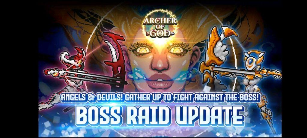เกมศึกเทพเจ้า Archer of God คีบตุ๊กตา เกมตู้เกมอาร์เคดตู้คีบตุ๊กตาโมเดลตู้คีบ ReviewGame ArcherofGod